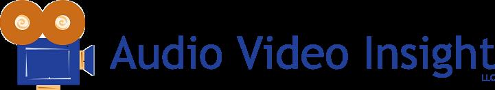 Audio Video Insight LLC