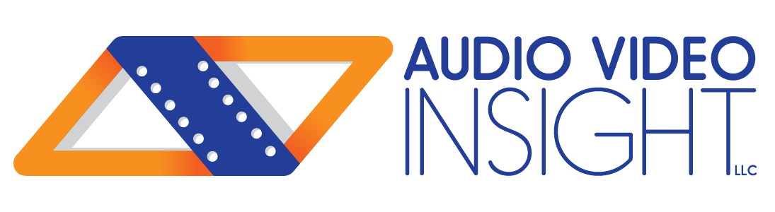 Audio Video Insight LLC
